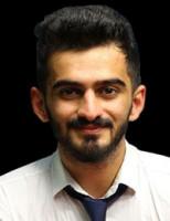 Ahmetcan  Şahinkaya