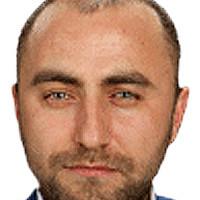 Aziz Güvener